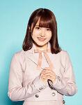 2020 Sonna Koto Nai yo Takase Mana