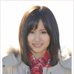 AKB48 MaedaAtsuko SakuraKaraNoTegami.jpg