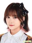 Lv Yi SNH48 June 2021