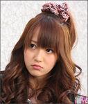 MajisukaGakuen SatoAmina Chiharu