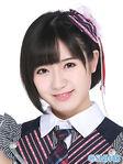 SNH48 LiYuQi 2014