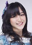 Shinka juliani 71291