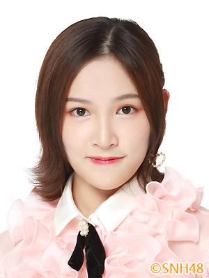 Xiong QinXian