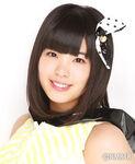 YamaguchiYuu2014