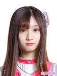Zhao JiaRui SHY48 Mar 2018
