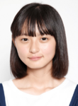 2018 Sakamichi Joint Auditions Endo Sakura
