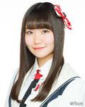 2019 NGT48 Oguma Tsugumi