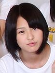 Team 8 Yamada Nanami