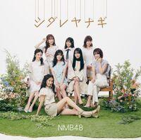 NMB48 25th Single Type-B.jpg