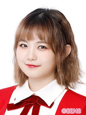 Zheng YiFan