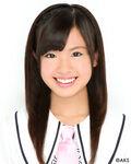 HKT48 HokazonoHazuki 2013