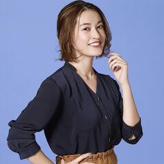 Miyazawa Seira Little Tokyo 2019.jpg