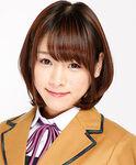 N46 AndouMikumo SeifukuNoMannequin