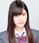 N46 YadaRisako Gen2Debut