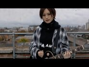 山本彩「TRUE BLUE」Music Video (2019.12