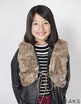 2018 Draft Shiotsuki Keito