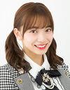 2019 AKB48 Goto Moe.jpg