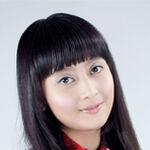 JKT48 Natalia 2013.jpg