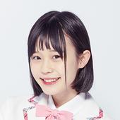 Produce48 Murakawa Bibian