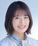 Seimiya Rei bokuuwabokuwo