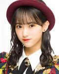 Utada Hatsuka AKB48 2020