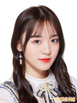 Wan LiNa SNH48 July 2019