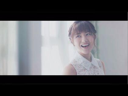 2016-3-30_on_sale_SKE48_19th.Single_c-w_宮澤佐江_卒業ソング「旅の途中」MV(special_edit_ver.)