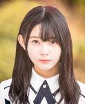 2018 Hashiridasu Shunkan Kakizaki Memi