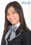 2018 June MNL48 Loulle Angelyn