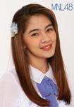 2019 May MNL48 Princess Rius Briquillo 2