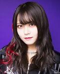 HKT486thAnniv Iwahana Shino