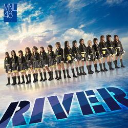 RIVER (MNL48 Single)