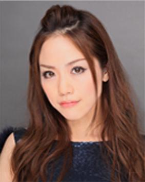 Nakazato Ayami