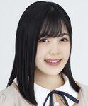 Shibata Yuna N46 Shiawase