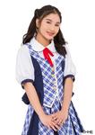 Amanda Isidto MNL48 2021