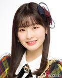 Asai Nanami AKB48 2020