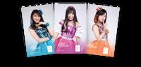 JKT4820thSingleMusicCard.png