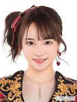 Pan YingQi SNH48 June 2021