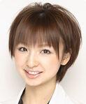 SeifukuGaJamaWoSuru ShinodaMariko January2007