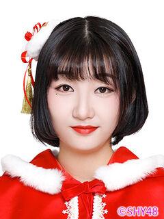 Shang Guan SHY48 Dec 2018.jpg