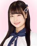 SuzukiYukaOct2019