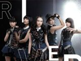 RIVER (JKT48 Single)