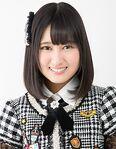 2017 AKB48 Nozawa Rena