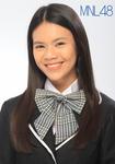 2018 June MNL48 Cassandra Mae Pestillos