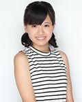 Draft TakateraSana 2013