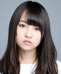 N46 ItoMarika GirlsRule
