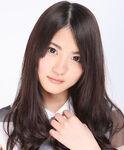 Wakatsuki Yumi N46 Oide Shampo