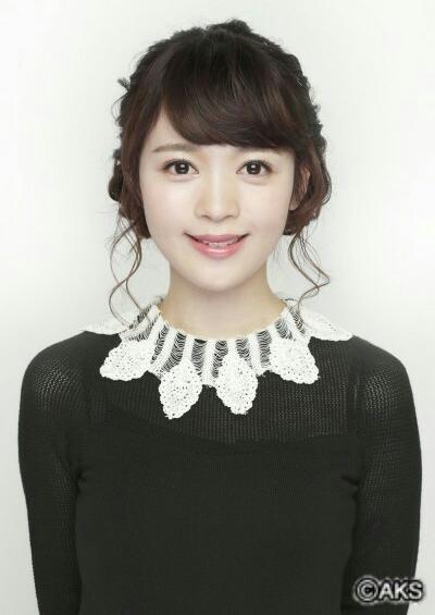 Hinode Yuka
