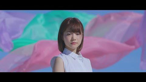 【MV】夢ひとつ 穴井千尋と仲間たち (Short ver