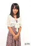 JapanMusic MukaichiMion B4AKB48